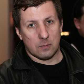 Valery avatar