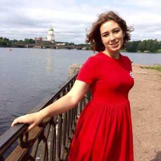 AnnaKonyakhina avatar