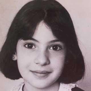 TatiaMemarnishvili avatar