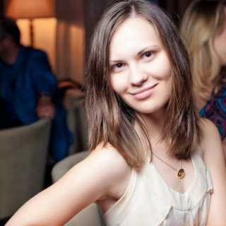 AlexandraKrylova avatar