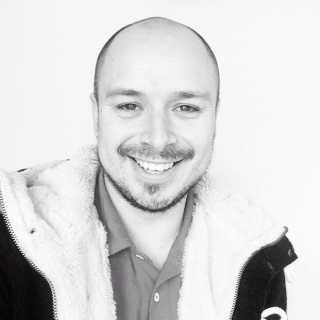 IvanAkinin avatar
