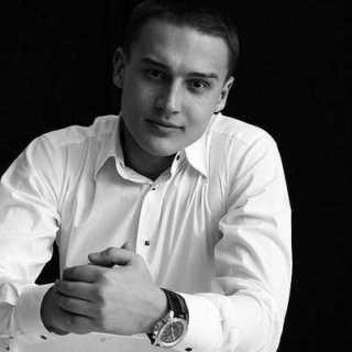 StanislavGorbachov avatar