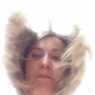 ElenaObygraykina avatar