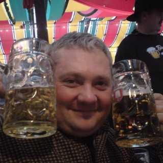 AndriiKravchenko_63c7d avatar