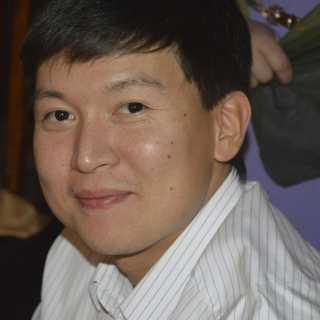 BauyrzhanKassenov avatar