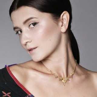 elyagordeeva avatar