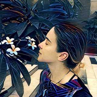 AnnaKravtsova avatar
