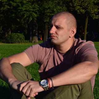AlexanderDremakov avatar