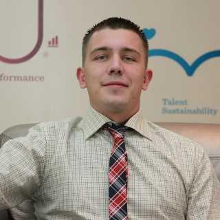 GrigoryMikilchenko avatar