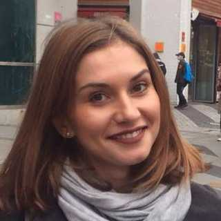 OlgaChernova_1a4b2 avatar