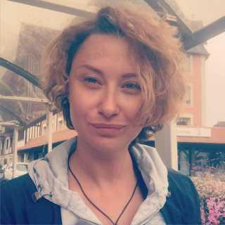 NataliaLyubitskaya avatar