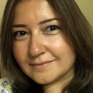 YosraSalah avatar