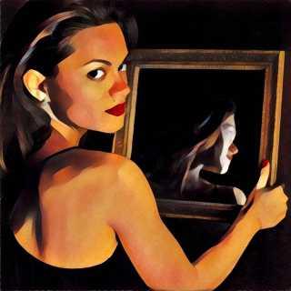 DariaRotikina avatar