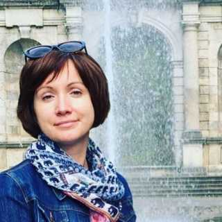VeronikaFrolova_c5a11 avatar