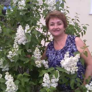 TatianaNovikova_c85ea avatar