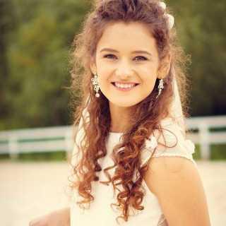 YulianaBarashovets avatar