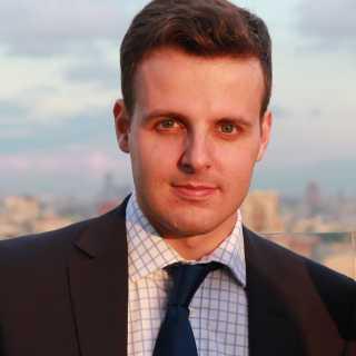 BorisGuskov avatar