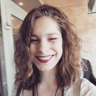 MarinaRimsha avatar