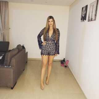 RebeccaBluMarlin avatar