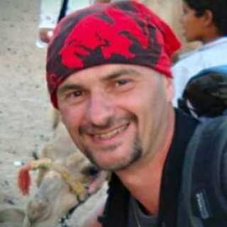 GlebPetrenko avatar