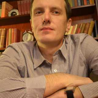 KonstantinBobrov_412e5 avatar