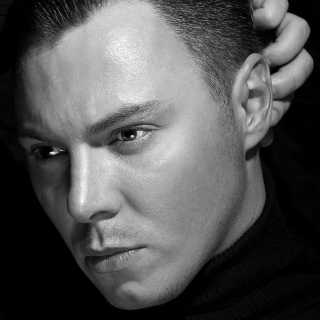 AntonZolontsev avatar