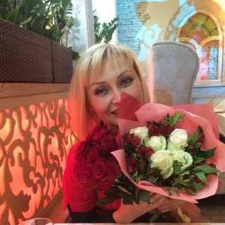 YuliaZayats avatar