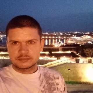 PavelRudnitsky avatar