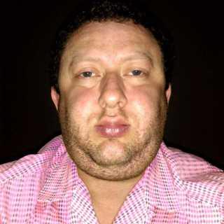 VasiliyStazhadze avatar