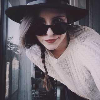 KaterinaKonyaeva avatar