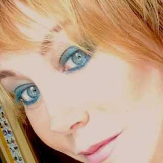 TatianaOrlova_b075b avatar