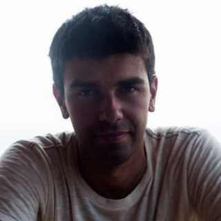 NikitaVasiltsov avatar