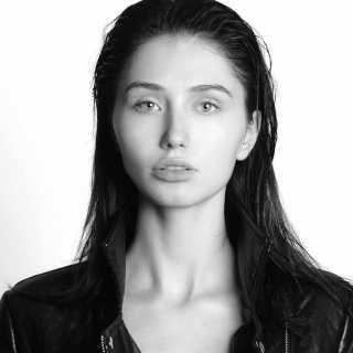 YadvigaChaikouskaya avatar