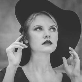 TatianaBogdanova_623bf avatar