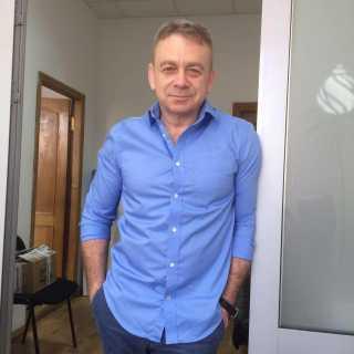 YuriyMalyshko avatar