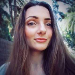 9b9eade avatar