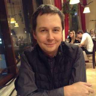 BenjaminPetrov avatar