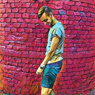 IvanTsygankov avatar