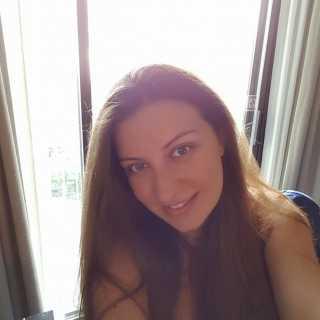 ElenaSergeevna avatar