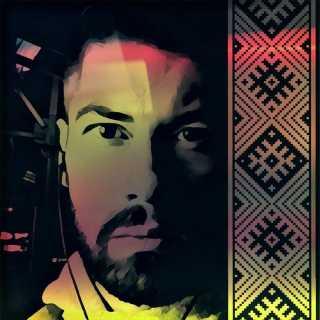 AlexIs_47451 avatar