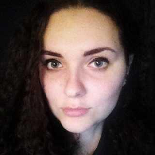EugeniaGuseva avatar