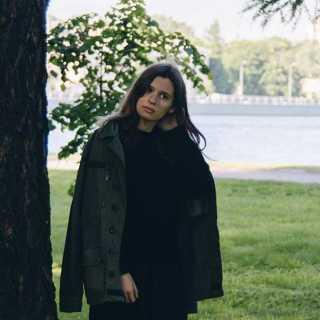 LenaLebedkova avatar