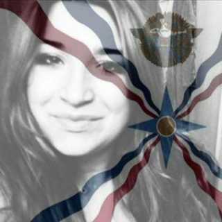 AlenaKoroteeva avatar