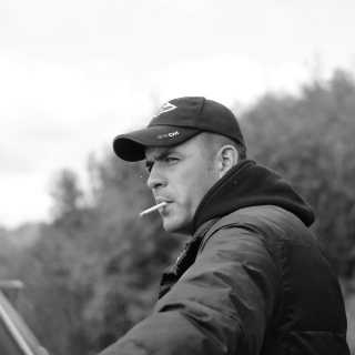 DmitriyBarsukov avatar