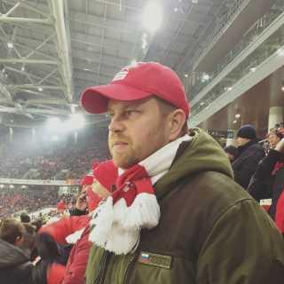 AlekseyZuev_0cca1 avatar