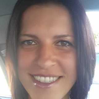 CristinaRodrigues avatar