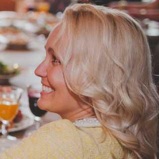 NadyaSvechnikova avatar