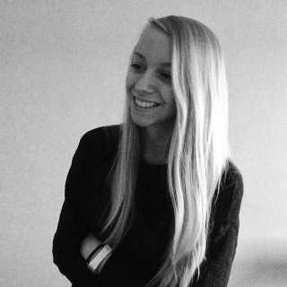 AlenaPrezhentsova avatar