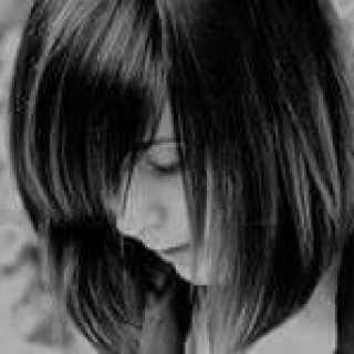 AngelinaPiskun avatar