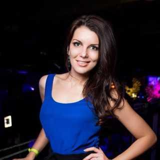 AnastasiaVasilyeva_112eb avatar